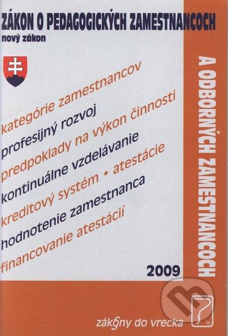 Venirsincontro.it Zákon o pedagogických zamestnancoch Image