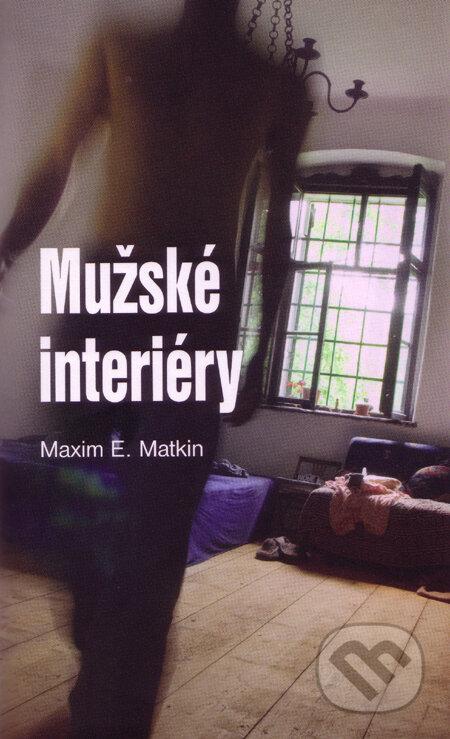 Excelsiorportofino.it Mužské interiéry (s podpisom autora) Image