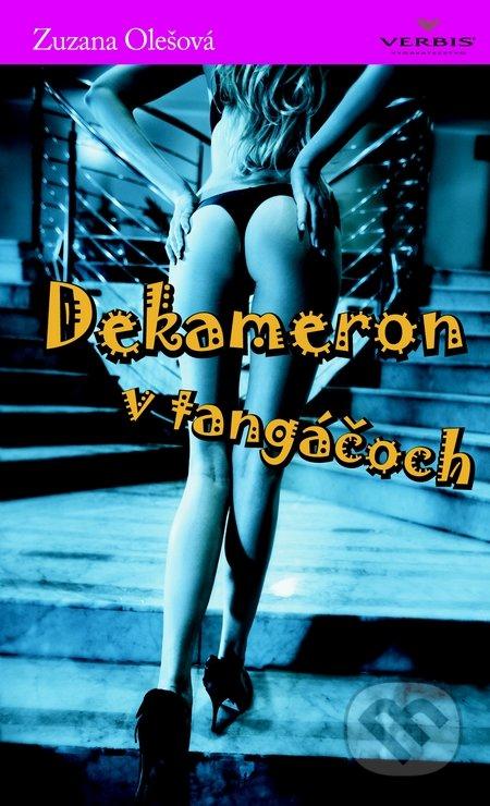 Excelsiorportofino.it Dekameron v tangáčoch Image