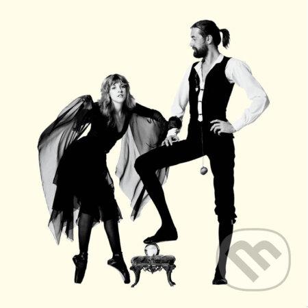 Fleetwood Mac: Alternate Rumours (RSD 2020) LP - Fleetwood Mac