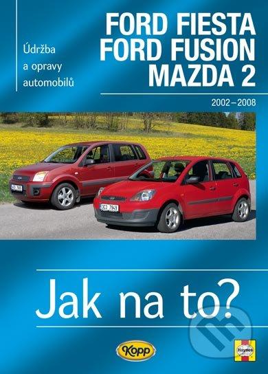 Excelsiorportofino.it Ford Fiesta, Ford Fusion, Mazda 2 Image