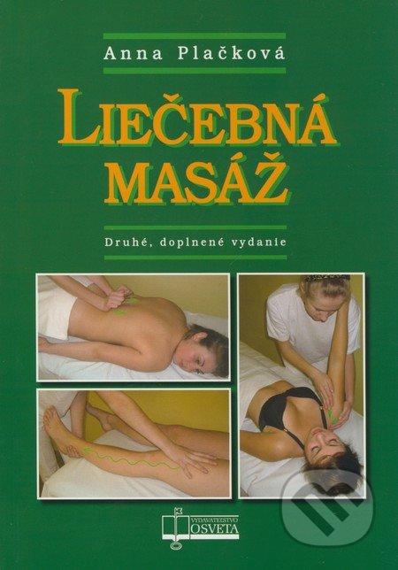 Interdrought2020.com Liečebná masáž Image