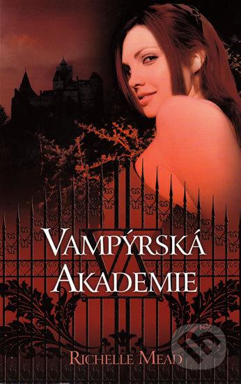 Peticenemocnicesusice.cz Vampýrská akademie Image