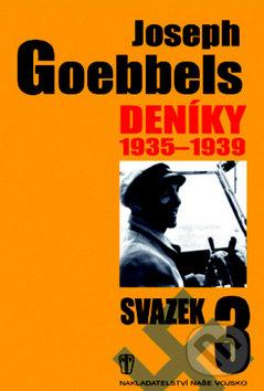 Peticenemocnicesusice.cz Deníky 1935 - 1939 Image
