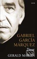 Newdawn.it Gabriel García Márquez: Život Image