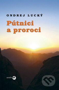 Fatimma.cz Pútnici a proroci Image