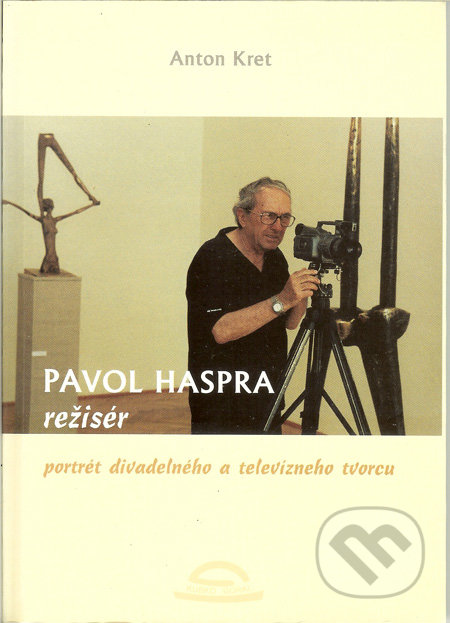 Venirsincontro.it Pavol Haspra, režisér Image