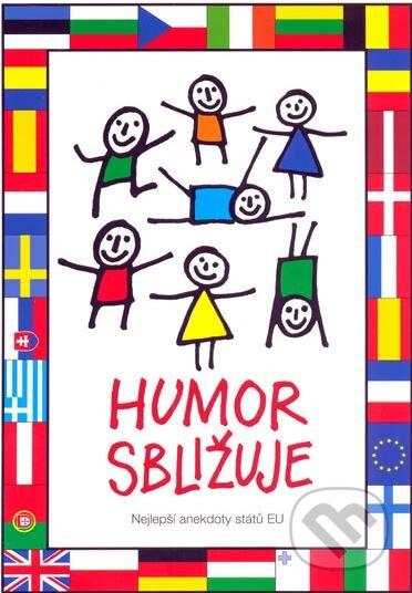 Fatimma.cz Humor sbližuje Image