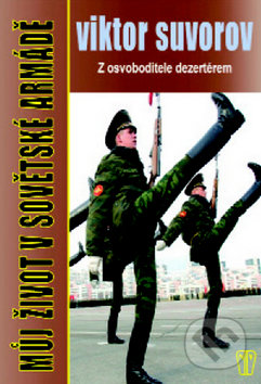 Interdrought2020.com Můj život v sovětské armádě Image