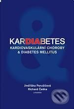 Newdawn.it Kardiabetes Image