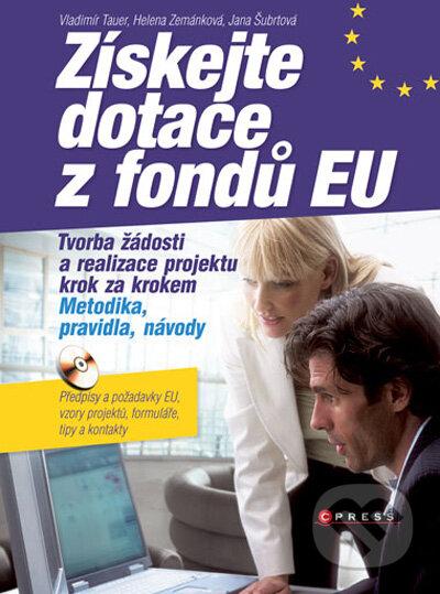 Venirsincontro.it Získejte dotace z fondů EU Image