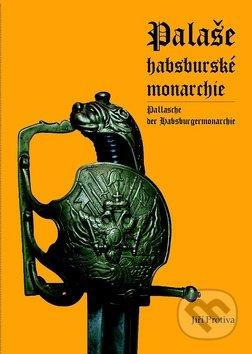Bthestar.it Palaše habsburské monarchie Image