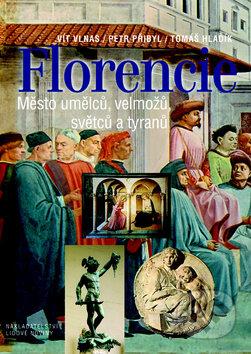 Fatimma.cz Florencie Image