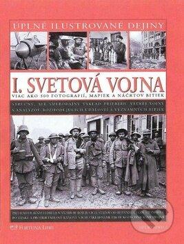 Peticenemocnicesusice.cz I. svetová vojna Image
