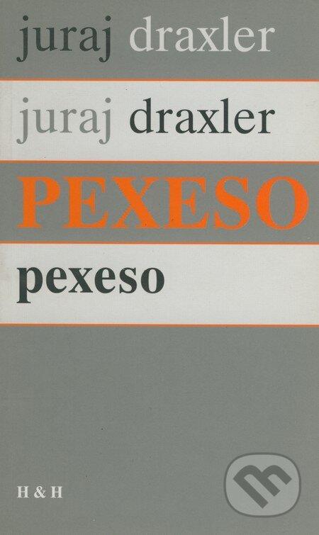 Interdrought2020.com Pexeso Image