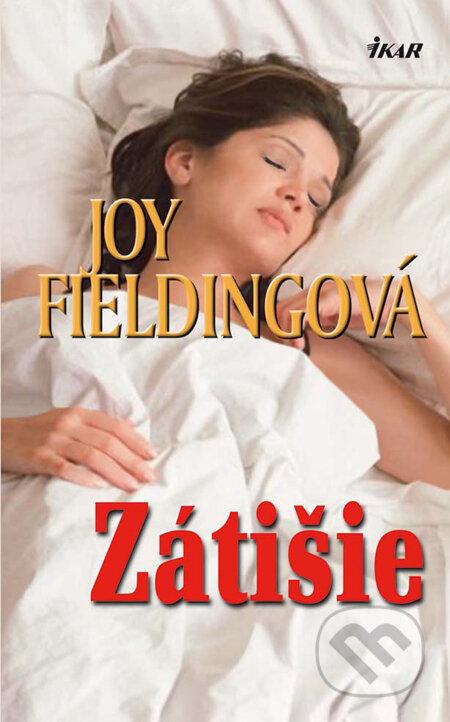 Fatimma.cz Zátišie Image