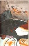 Newdawn.it Teilhard de Chardin Image