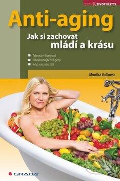 Fatimma.cz Anti-aging Image