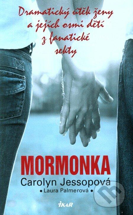 Newdawn.it Mormonka Image