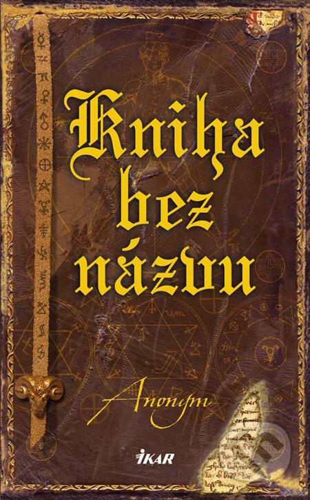 Fatimma.cz Kniha bez názvu Image