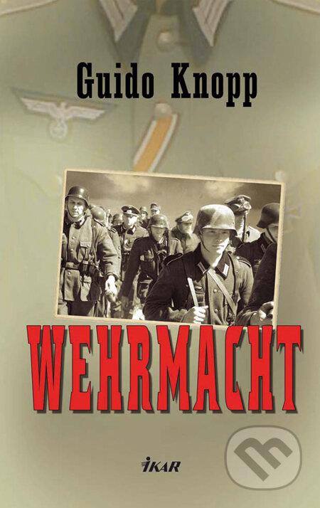 Fatimma.cz Wehrmacht Image