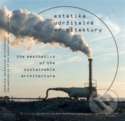 Estetika udržitelné architektury - Galerie Jaroslava Fragnera