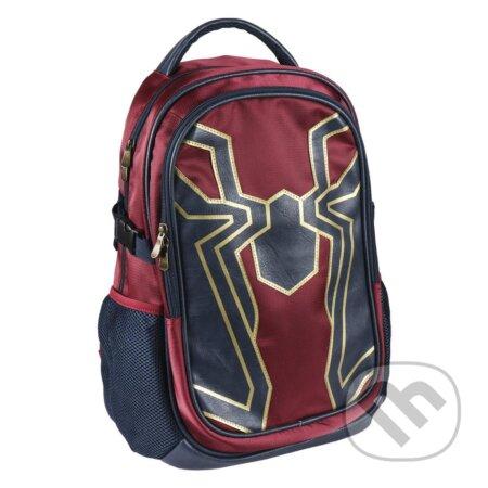 Školský batoh Marvel: Spiderman