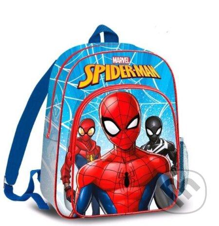 Detský batoh Marvel: Spiderman