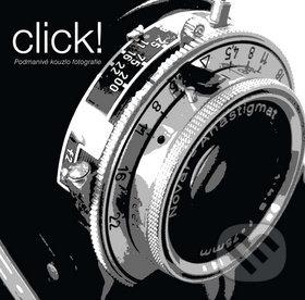 Click! - Slovart CZ