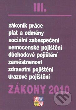 Newdawn.it Zákony 2010 III. Image