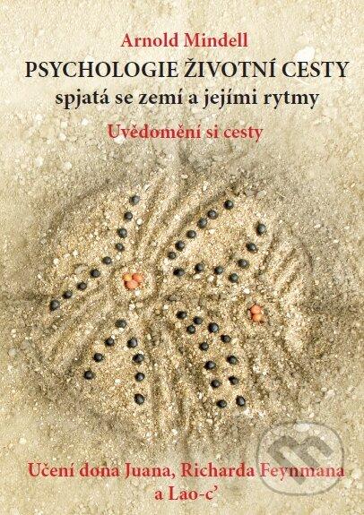 Fatimma.cz Psychologie životní cesty spjatá se zemí a jejími rytmy Image