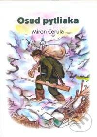 Interdrought2020.com Osud pytliaka Image