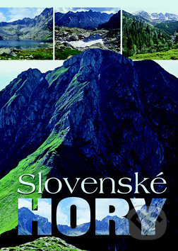 Peticenemocnicesusice.cz Slovenské hory Image