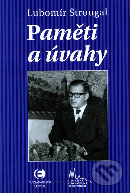 Fatimma.cz Paměti a úvahy Image