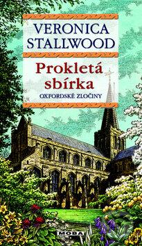 Fatimma.cz Prokletá sbírka Image
