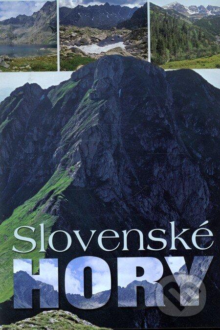Newdawn.it Slovenské hory Image