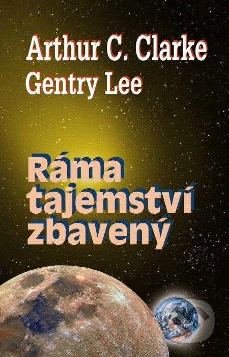Fatimma.cz Ráma tajemství zbavený Image