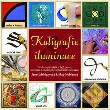 Fatimma.cz Kaligrafie a iluminace Image