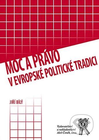 Fatimma.cz Moc a právo v evropské politické tradici Image