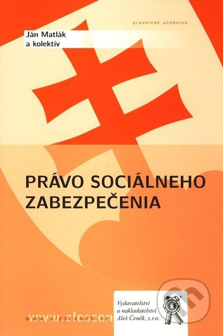 Interdrought2020.com Právo sociálneho zabezpečenia Image