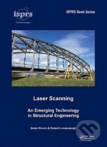 Laser Scanning - Roderik Lindenbergh, Belén Riveiro