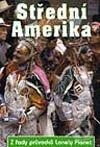 Bthestar.it Střední Amerika Image