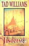Interdrought2020.com Město Zlatého stínu 2 - Jinozemě 1 Image