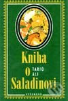 Bthestar.it Kniha o Saladinovi Image