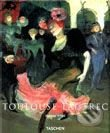 Fatimma.cz Toulouse-Lautrec Image