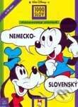 Interdrought2020.com Ilustrovaný nemecko-slovenský slovník Image