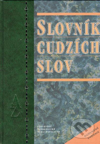 Excelsiorportofino.it Slovník cudzích slov Image