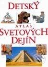 Venirsincontro.it Detský atlas svetových dejín Image