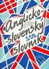 Newdawn.it Anglicko-slovenský slovník Image
