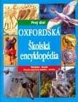 Fatimma.cz Oxfordská školská encyklopédia - 1. diel Image